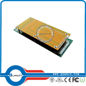 High Quality 24s Li-ion / LiFePO4 Battery BMS / PCM pictures & photos