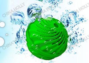 Nano Washing Powder Free Laundry Ball (WB-005)