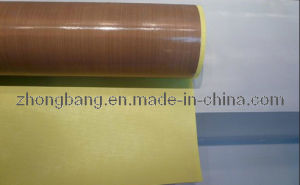 Teflon PTFE Tape pictures & photos