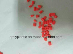 Good Performance Engineering Plastic Tr90 Nylon Resin/Polyamide 12 Colorable pictures & photos