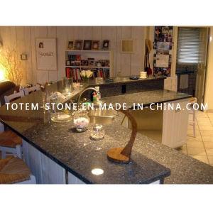 Cheap Kitchen Granite Countertops Prices, Wholesale Kitchen Countertops pictures & photos
