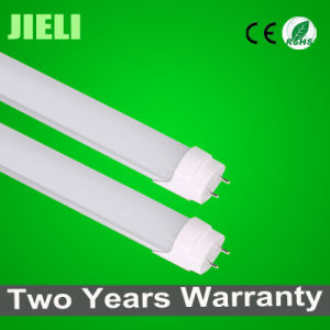 Hot Sale T8 18W 1.2m AC165-265V LED Fluorescent Tube pictures & photos