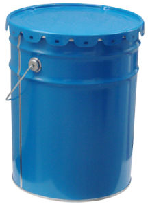 19L Paint Bucket (cost innovated)