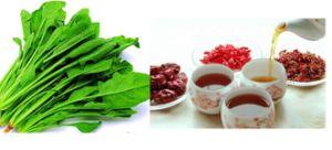 (Ferrous Gluconate) --Iron Deficiency Anemia Ferrous Gluconate pictures & photos