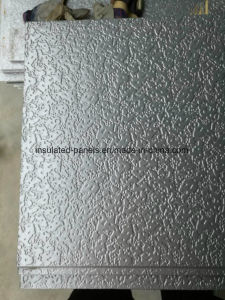 Metal Insulation Decorative Board pictures & photos