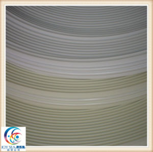 Furniture Parts Good Strip PVC Edge Banding pictures & photos