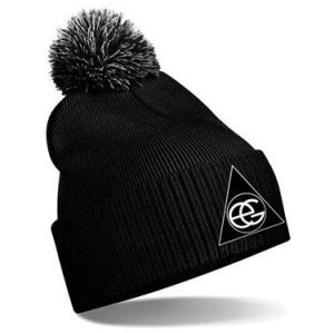 Cool Beanie Hat Fitted (XT-B043) pictures & photos