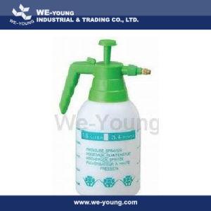 We Farm Best Ever Sprayer 2L (WY-SP-11) pictures & photos