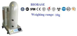 Bm-10A Digital Rapid Moisture Meter pictures & photos
