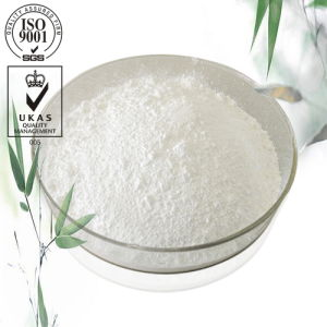Top Quality Powder Acemetacin 53164-05-9 for Pharmaceutical Body-Building pictures & photos