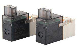 Miniature Manifold Valve Manufacturer pictures & photos