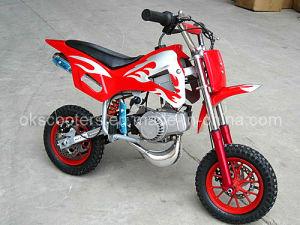 49CC Kids Dirt Bike (YC-7001) pictures & photos
