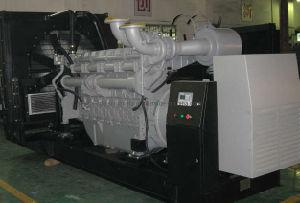 1500kVA Perkins Diesel Generator pictures & photos