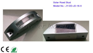 Square Embedded Solar Stud pictures & photos