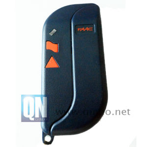 Faac Self Learning Remote Duplicator pictures & photos