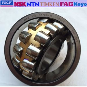Coal Mill Machinery Bearing NSK Spherical Roller Bearing (23308 23309 23310 23311 23312)