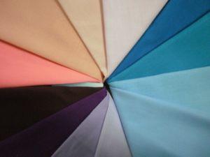 T/C 65/35 133X72 Shirt Fabric