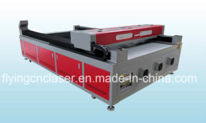 Flc1325b Professional CO2 Laser Cutting Machine for Wood Metal pictures & photos