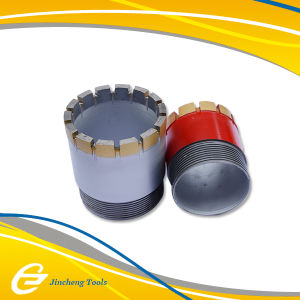 T6s-116 Diamond Core Drill Bits