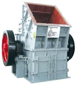 Single-Stage Hammer Crusher pictures & photos
