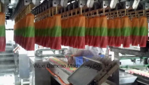 Stick Ice Cream Lolly Production Line Machine Maker pictures & photos