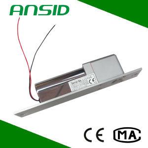 Basic Fail Secure Electric Bolt Lock