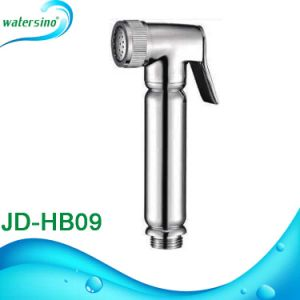 House Useful Bathroom Hand Bidet Sprayer Garden Tap pictures & photos