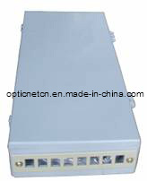 Fiber Optic Termination Box (GP-ZA II) pictures & photos