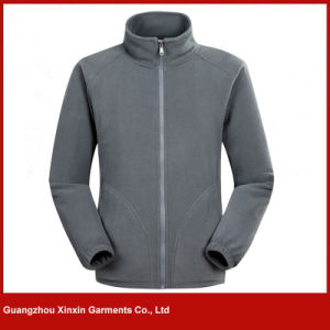 Best Quality Outdoor Jacket Coat Supplier in China (J155) pictures & photos
