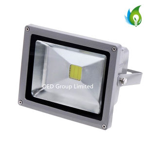 1800lm Energy Saving High Power 20W LED Floodlight pictures & photos