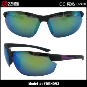 Sports Sunglasses (YDBN093)