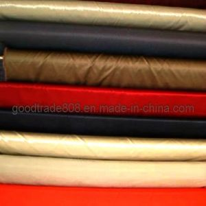 Silk Satin Fabric (HZ-SATIN 2)