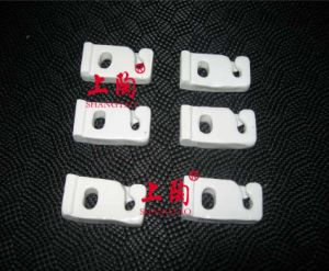 Ceramic Alumina Guide Plate pictures & photos