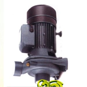 Rainfine Booster Pump for End Gun of Center Pivot