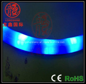 LED Rope Lights for Decoration pictures & photos