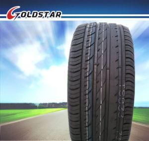 UHP Tires with Smark, Labeling for EU Market (225/40R18) pictures & photos