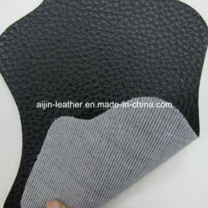 Embossed Pattern, 54/55′′width and Artificial PVC Leather