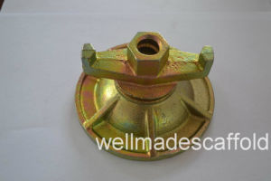 Form Work Tie|Column|Climbing|Formwork Wing Nut pictures & photos