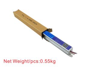 20W Super Slim Indoor LED Driver for Light Box pictures & photos