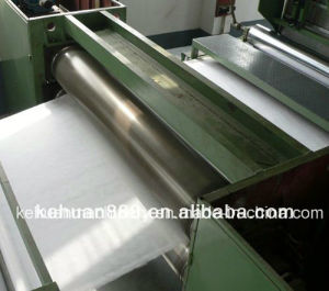 1600mm SMS New Technology PP Spun Bond Nonwoven Equipment pictures & photos