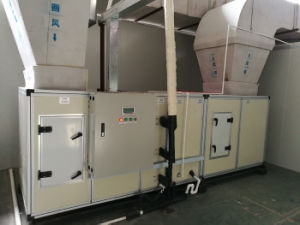 The Wind System of Air Conditioning for Clean Room pictures & photos