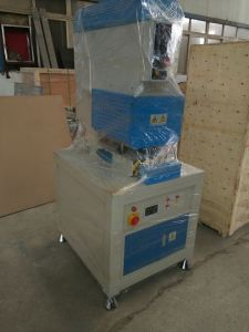 Single Head Welding Machine for PVC Window and Door Machine pictures & photos