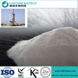 Petroleum Grade CMC Powder with High Viscosity Passed Brc pictures & photos