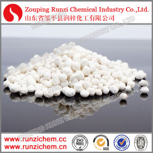 Chemical Formula Mgso4. H2O Tech Grade White Granule Magnesium Sulfate Monohydrate pictures & photos
