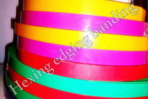 PVC Edge Banding Bands (M868)