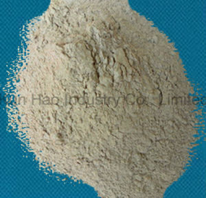 Refractory Fire Aluminate Cement with Good Quality pictures & photos