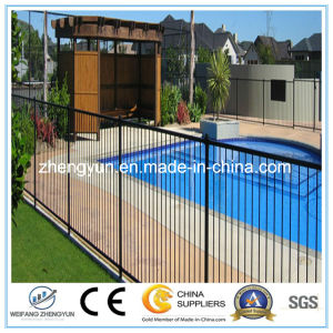 New Designs Swimming Pool pictures & photos