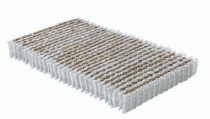 Pocket Spring Assembler for Spring Mattress pictures & photos