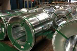China Manufacture High Quality Galvanized Steel Coil/Sheet/ SGCC/CGCC/Dx51d/S250 pictures & photos