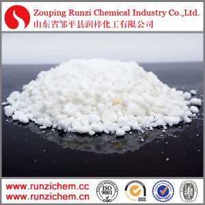 Zinc Sulphate Granular 21% pictures & photos
